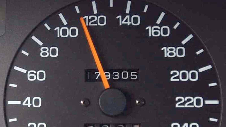 Дали е можно да се утврди точната километража на половен автомобил?