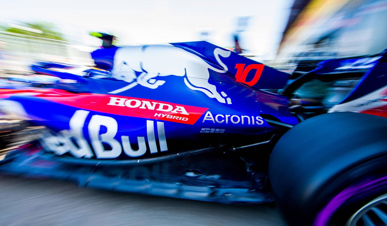 Останокот на Honda во Formula 1 зависи од идните трошоци за развој на моторот