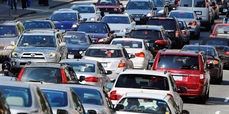 Кои се најлошите, a кои најдобрите градови за возење во светот?