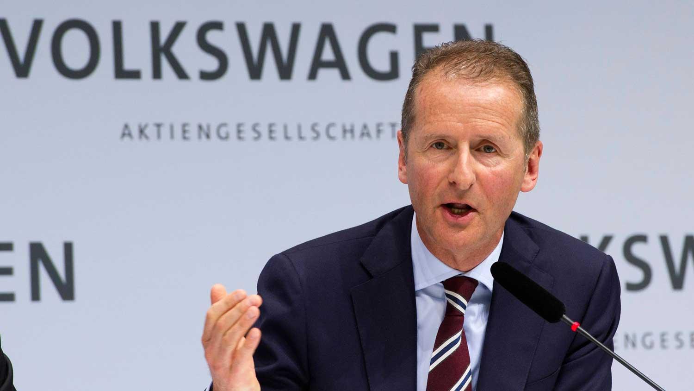 Škoda и Seat го губат статусот во групата VW?!