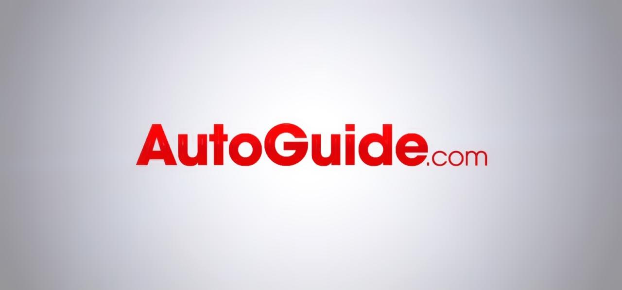 AutoGuide: ТОП 10 најубави автомобили во 2019.