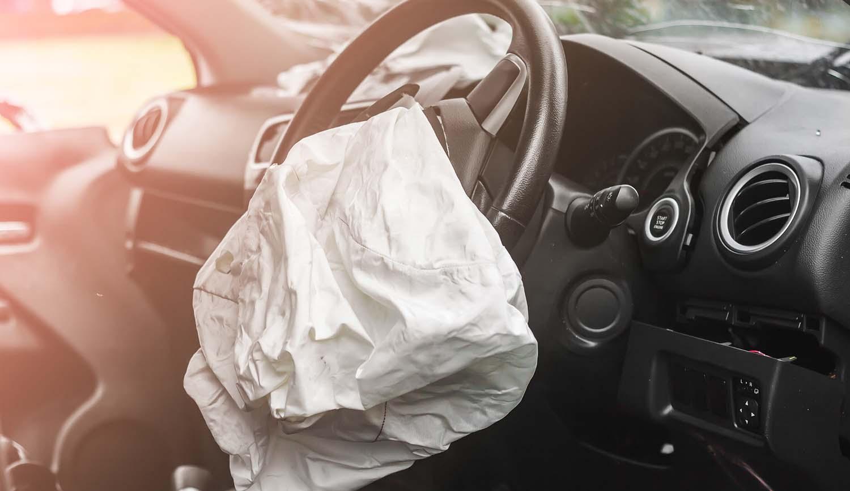 Опасни воздушни перничиња: Проверете дали ги има и во вашиот автомобил