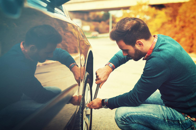 Совети за подолг животен века на гумите на вашиот автомобил