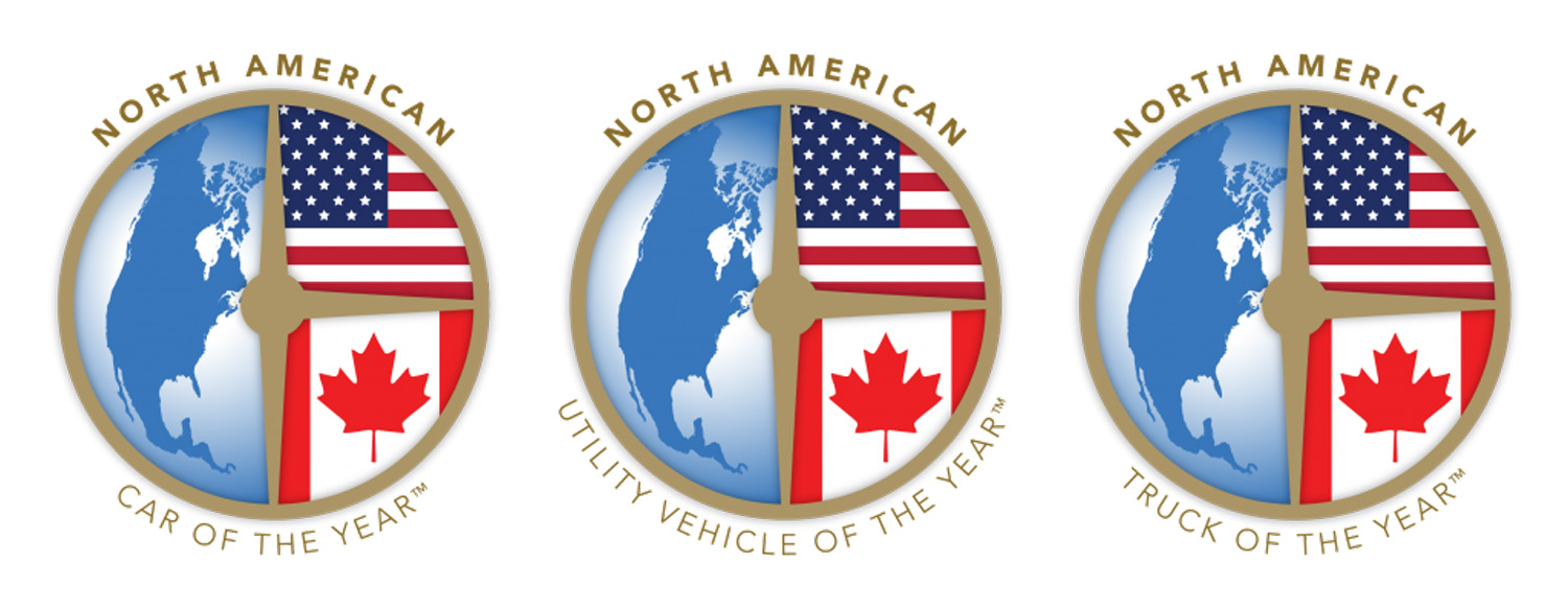 Прогласени победниците на 2020 North American Car, SUV And Truck Of The Year