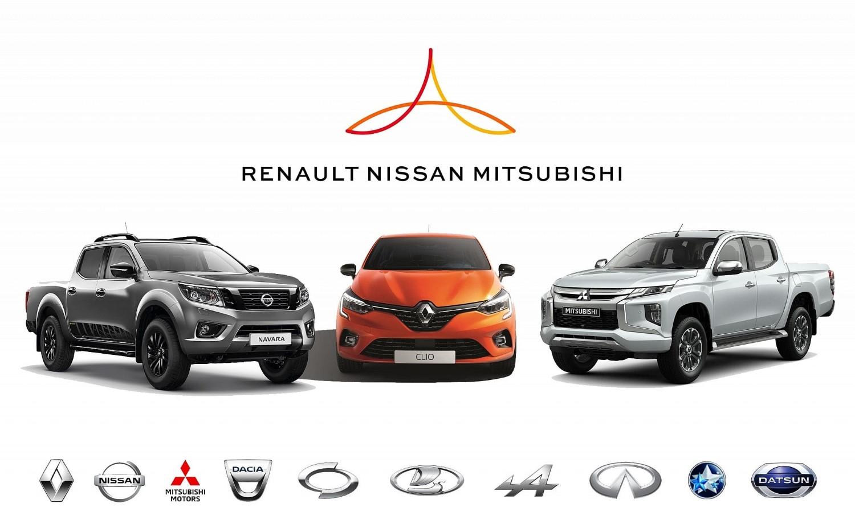 Аналитичарите сметаат дека Nissan треба да се здружи со Honda
