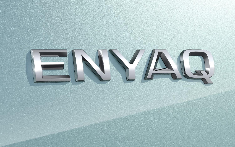 Првиот електричен теренец на Škoda ќе се вика Enyaq