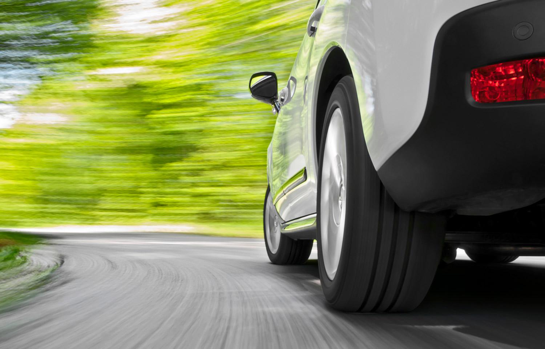 Како да изберете вистински гуми за вашиот SUV?