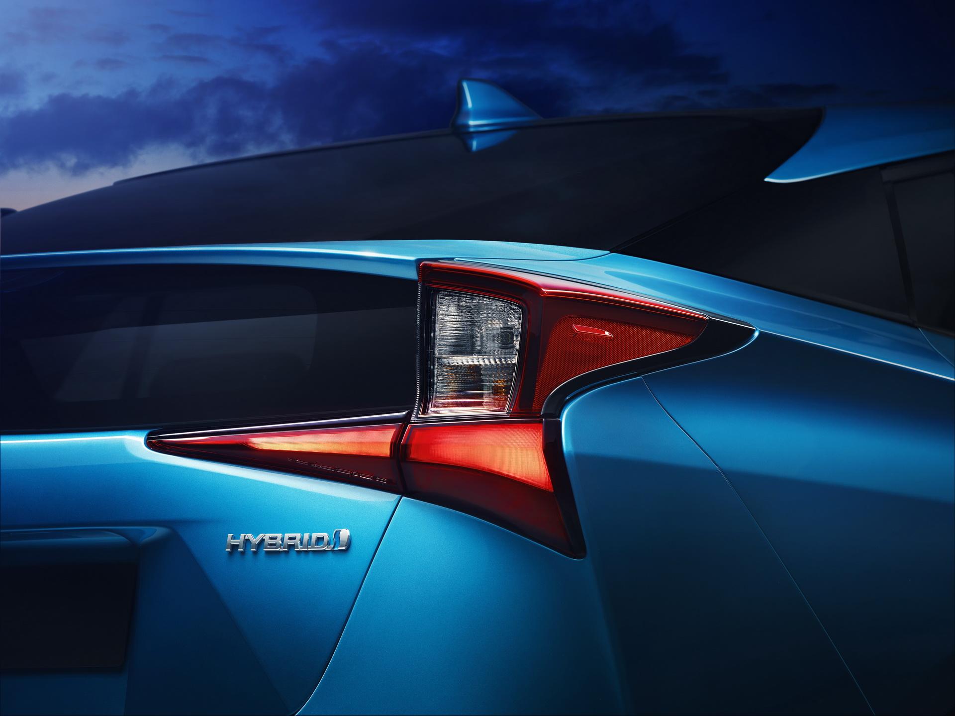 Toyota и Panasonic се здружуваат