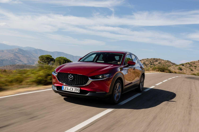 Consumer Reports: Mazda најсигурна, Tesla на дното