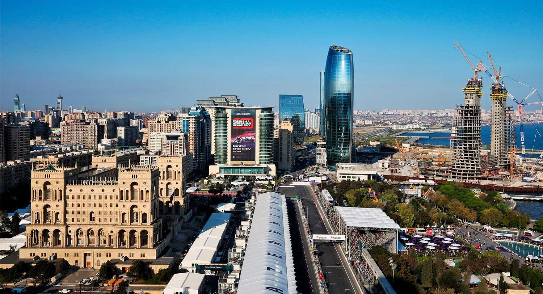ОФИЦИЈАЛНО: Одложенa и ГН на Азербејџан!