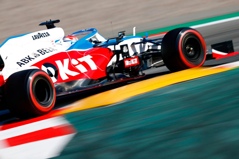 Formula 1: Williams го загуби главниот спонзор, можна продажба на тимот