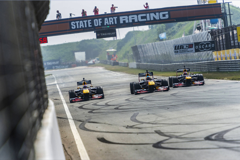 Formula 1: ГН на Холандија и официјално одложена за 2021 година