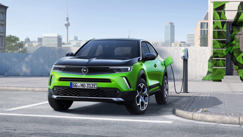 Секој трет автомобил продаден во светот во 2030 година ќе биде електричен