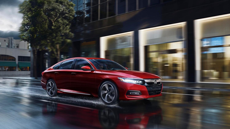 Honda ja поддржa осветничката кампања против Facebook!