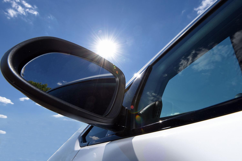 Ова се најчестите грешки кои возачите ги прават во лето