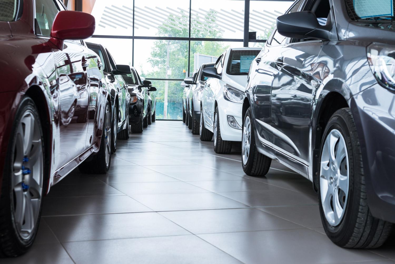 Германската држава со 5 милијарди евра ќе ги помага купувачите на нови возила