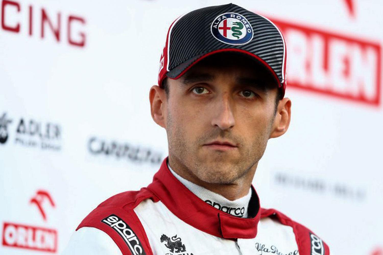 Formula 1: Со почетокот на новата сезона, резервните возачи добиваат на важност