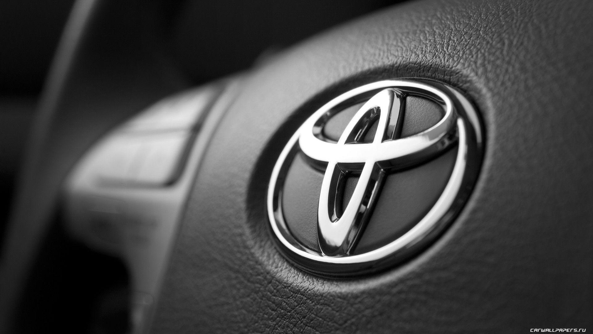 Toyota и понатаму е највредниот автомобилски бренд во светот