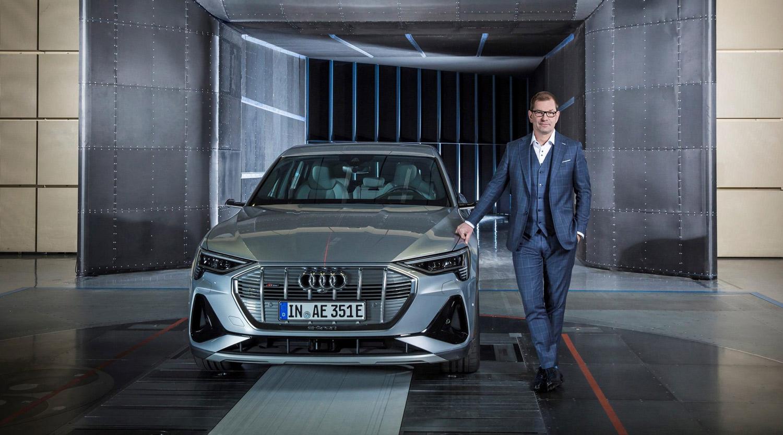 Германците признаваат: Tesla е две години пред целата автомобилска индустрија