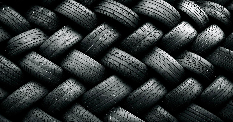 Во подготовка нов материјал за автомобилски гуми за нивно поефикасно рециклирање!