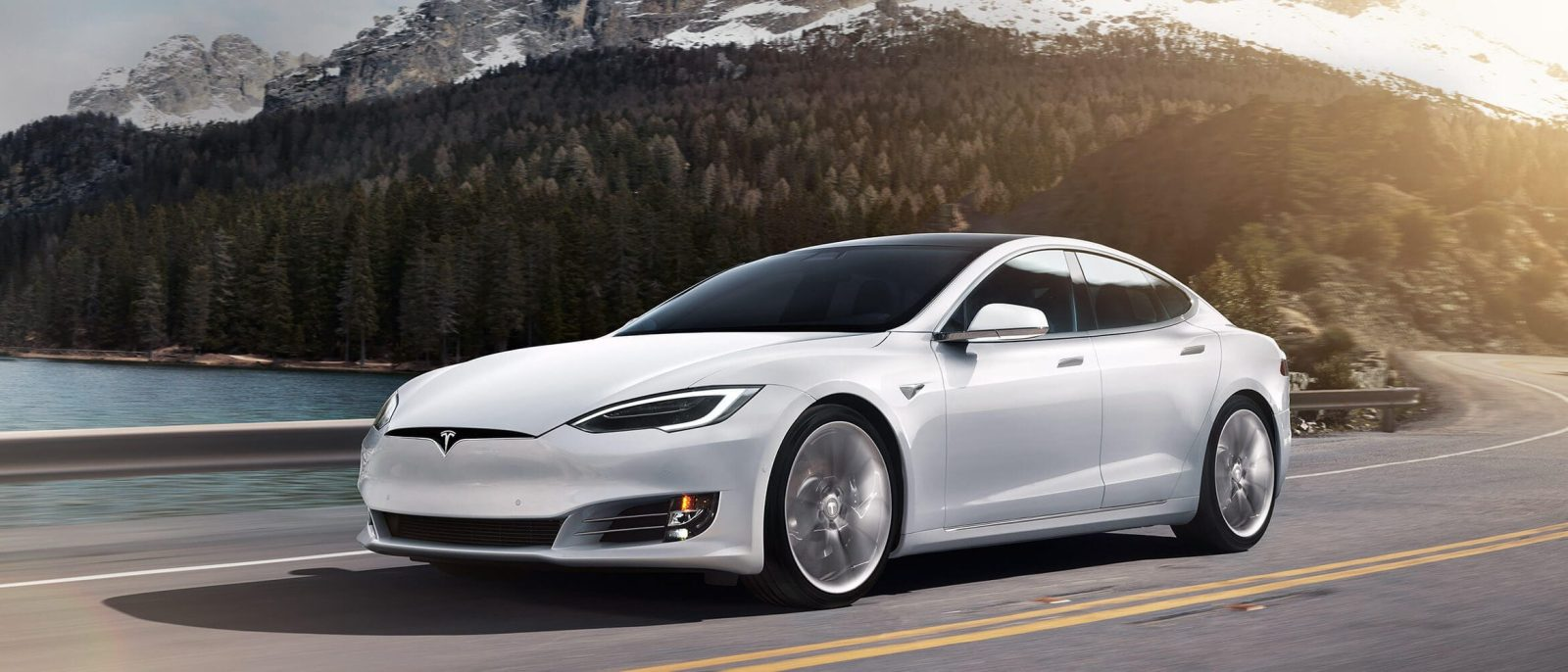 Декларирана наспроти реална автономија на најпопуларните електрични автомобили