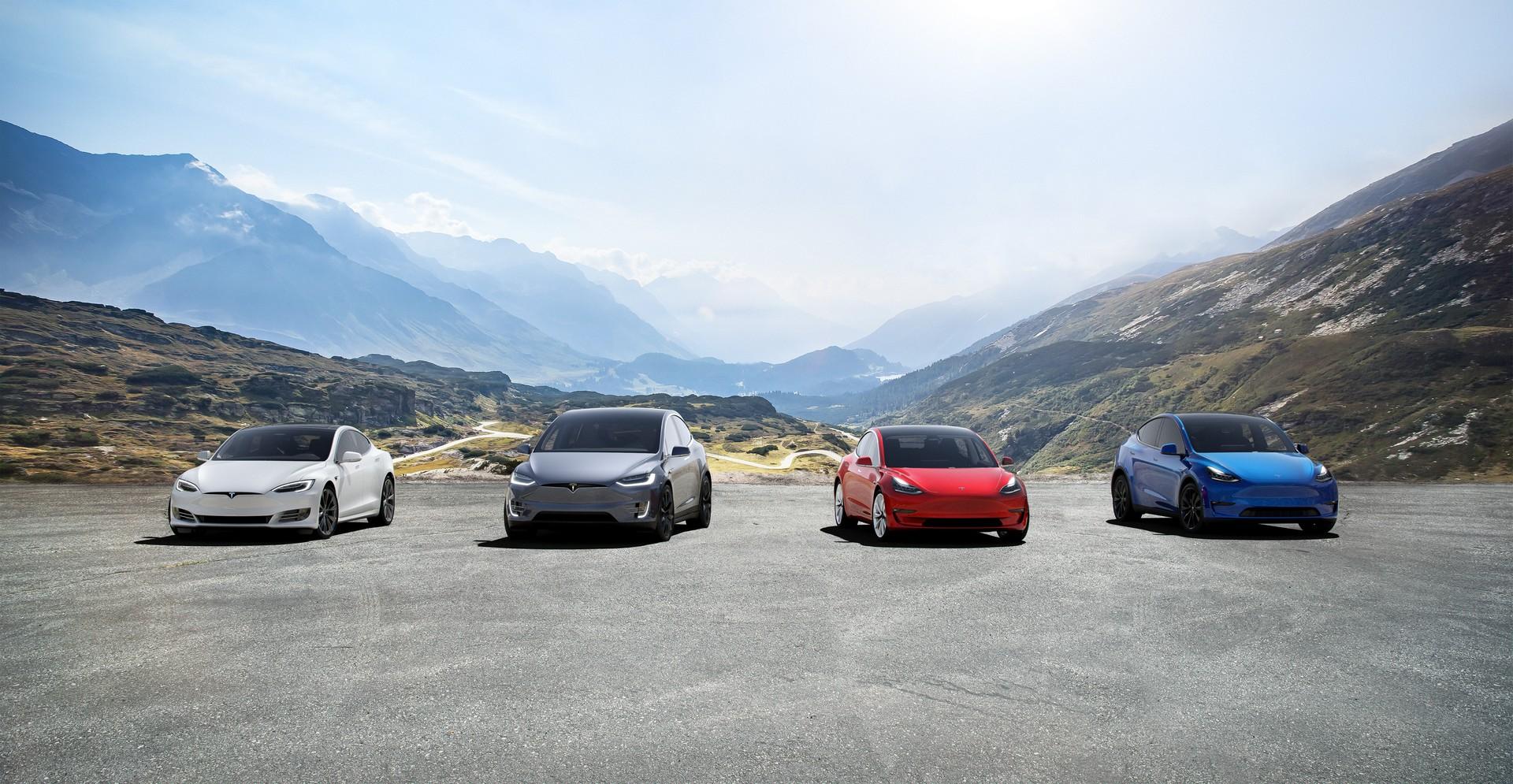 Tesla ја намалува гаранцијата