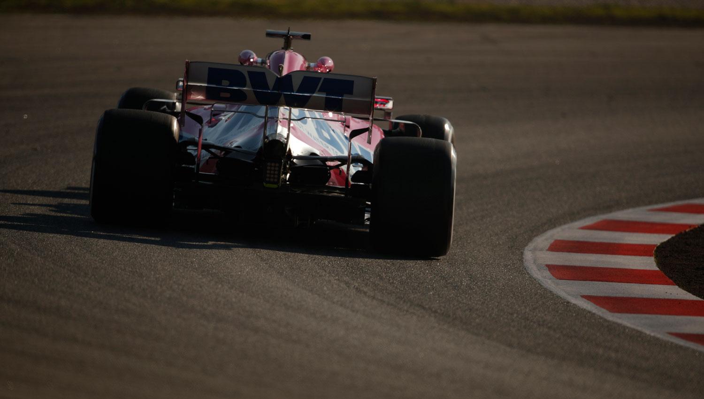 Ferrari, McLaren и Renault ќе ја обжалат одлуката на судиите во случајот со Racing Point!