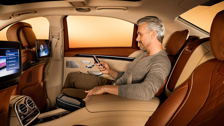 BMW е најсекси бренд, Mercedes-Benz – најпрестижен