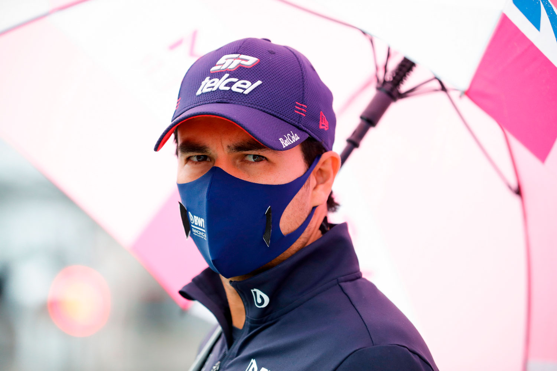 Официјално: Серхио Перез го напушта Racing Point по оваа сезона!