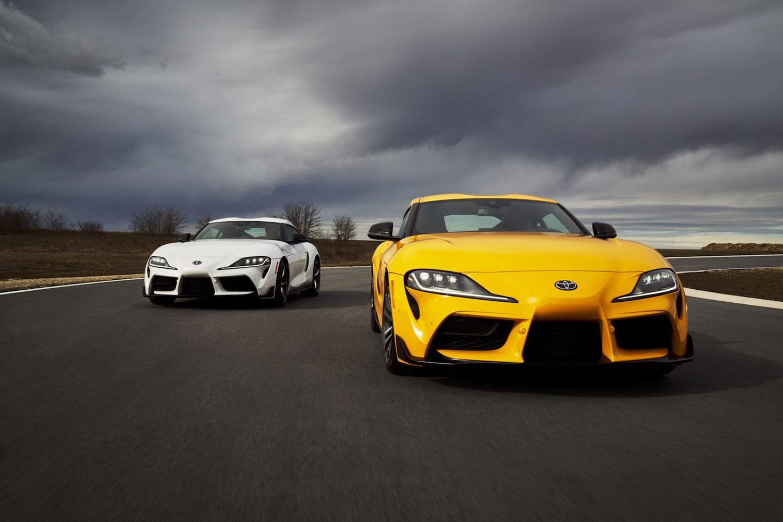 Кои се наjвредните автомобилски брендови во светот