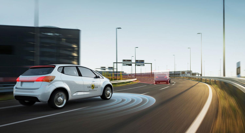 """Само 3 модела го """"положиле"""" новиот тест на Euro NCAP"""
