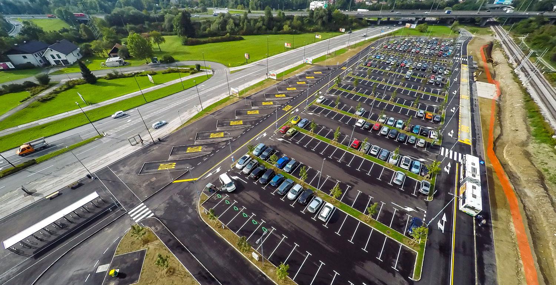 Словенија размислува поинаку кога станува збор за автомобилите и данокот при нивна набавка