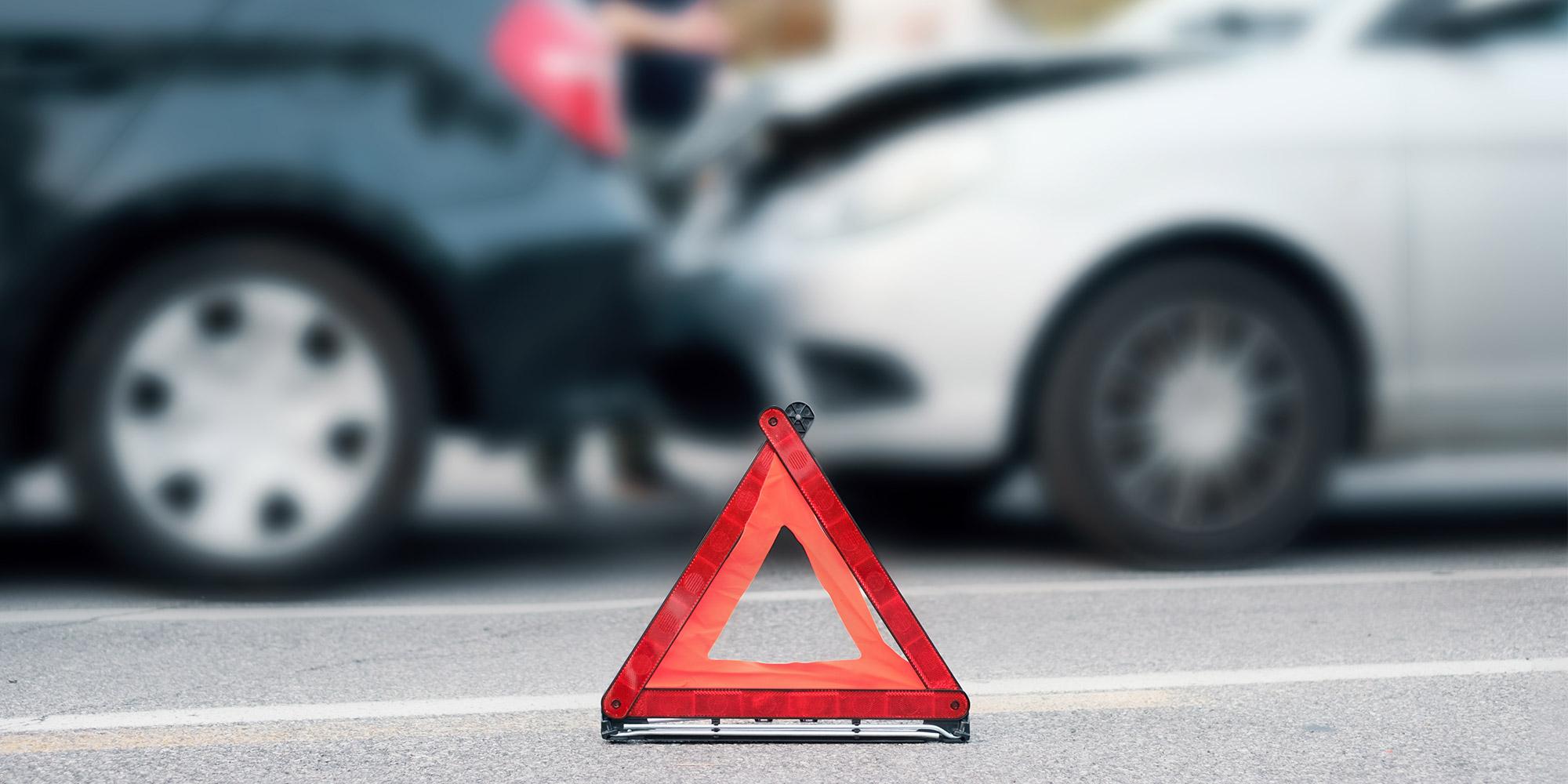 Фатални сообраќајни несреќи: Патиштата со минимални ограничувања на брзината се најопасни!
