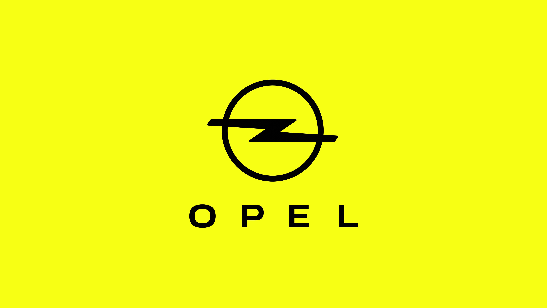 Opel ги смени логото и бојата / ВИДЕО