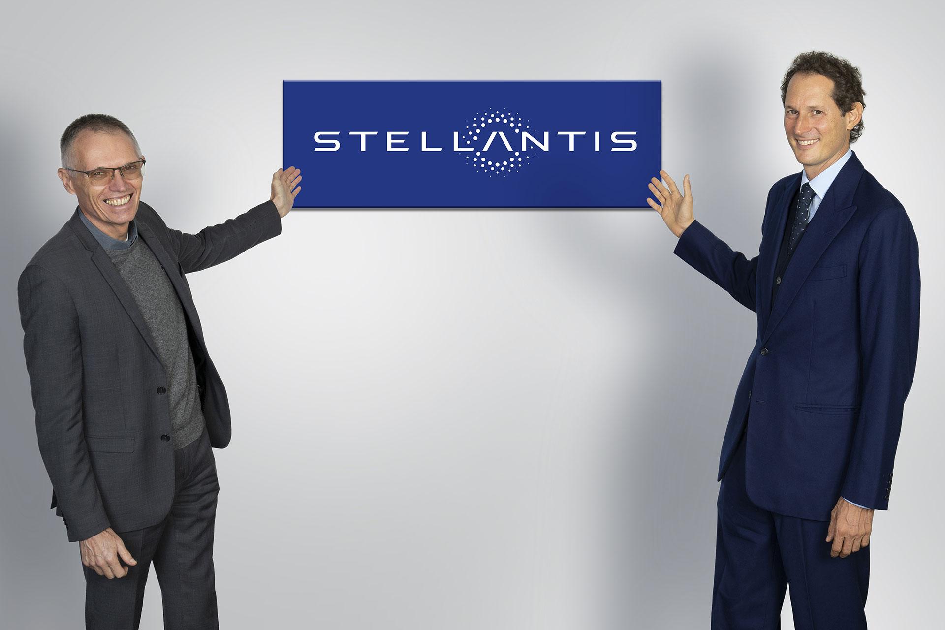 Амбициозен план: Stellantis ќе има 39 електрични модели до крајот на 2021 година