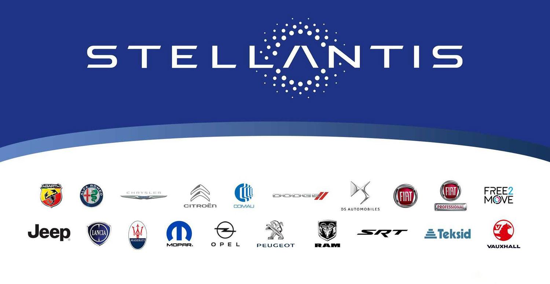 Големи планови: Stellantis најавува повеќе од 30 милијарди евра инвестиции во електрификација до 2025 година