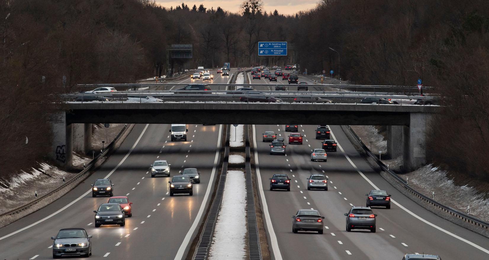 Каква беше продажбата на нови автомобили во Европа во 2020 година? Каде е тука Македонија?