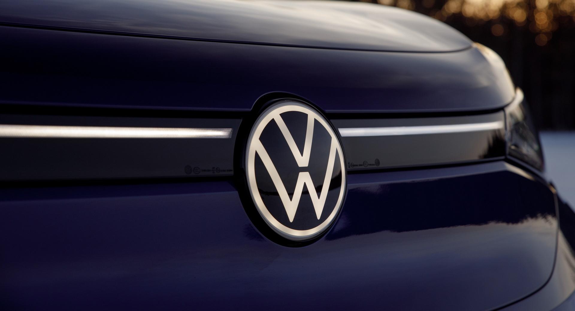 Најпродавани автомобилски брендови во Европа во првиот квартал од 2021 година