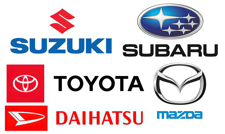 Нова соработка во автомобилската индустрија