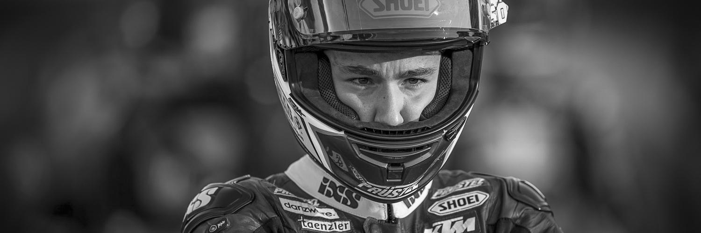 По хорор судирот во Moto3, Џејсон Дупаскје им подлегна на повредите