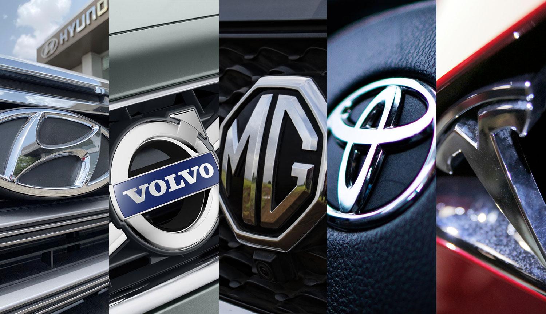 Автомобилски брендови на кои им претстои добра иднина