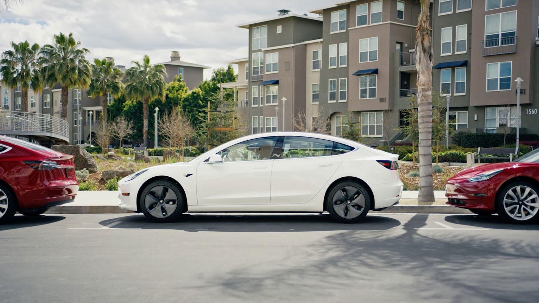 Топ 10 најпосакувани електрични автомобили во избор на британскиот WhatCar?