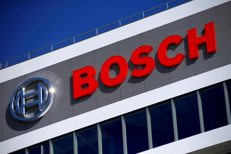 Bosch отвори фабрика за производство на чипови, вредна една милијарда евра