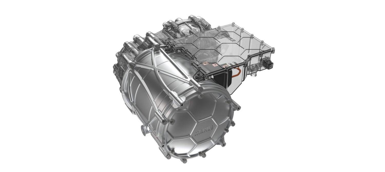 Иновативен електричен мотор за автомобили: Гарантира зголемување на опсегот од 30 проценти!