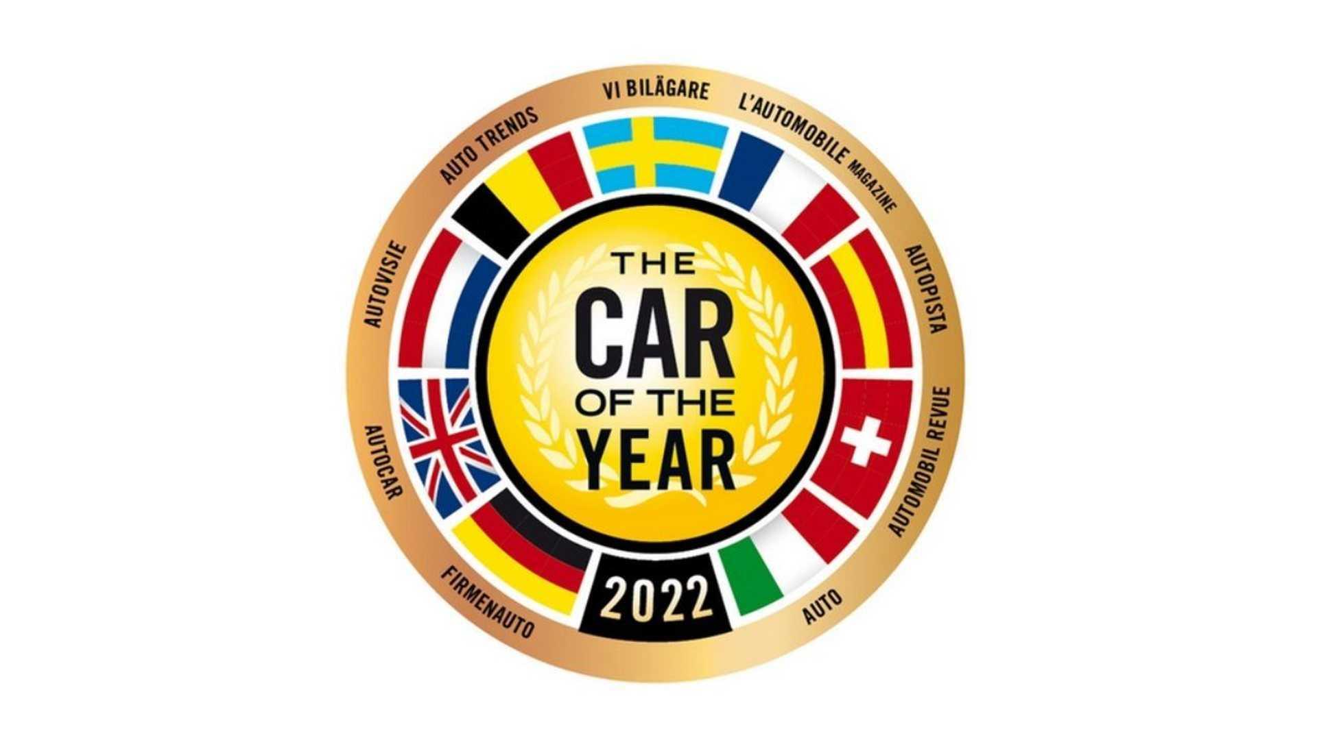 """Објавен список на кандидати за престижната европска награда """"Автомобил на годината"""""""