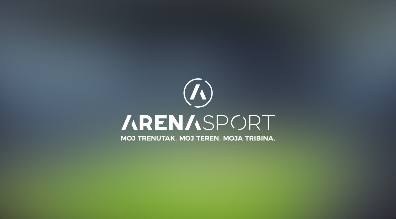 Премиер лига на Арена Спорт од сезоната 2022/2023