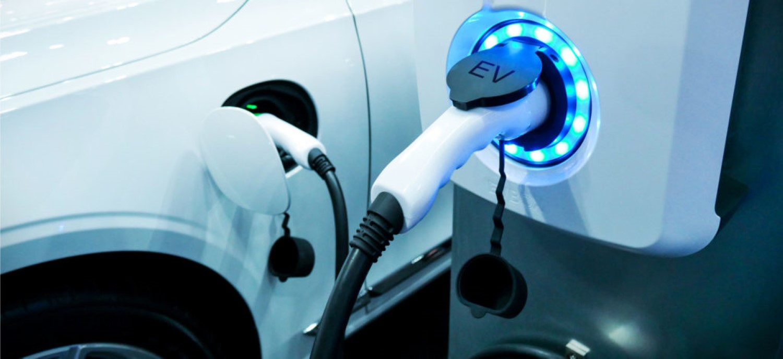 Студија: Електричните автомобили се поскапи за сервисирање од бензинците и дизелите!