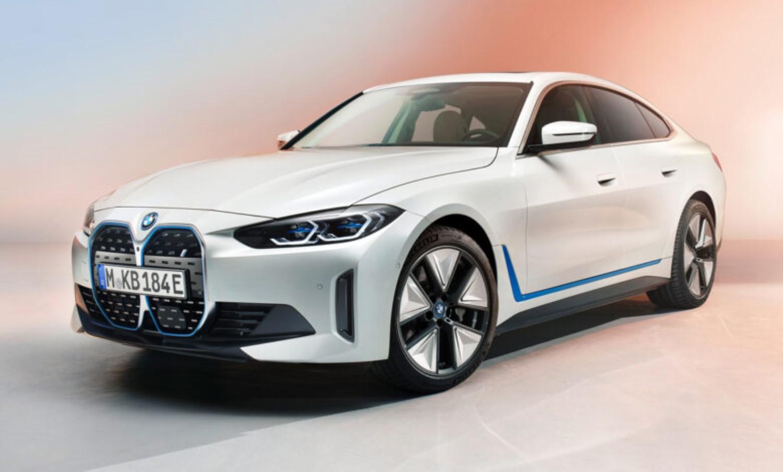 Кои и какви новитети не очекуваат на Салонот за автомобили во Минхен?