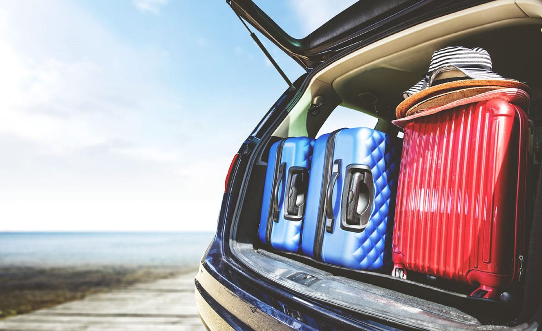 Дали знаете колку дополнителни 100 килограми ја зголемуваат потрошувачката на гориво?