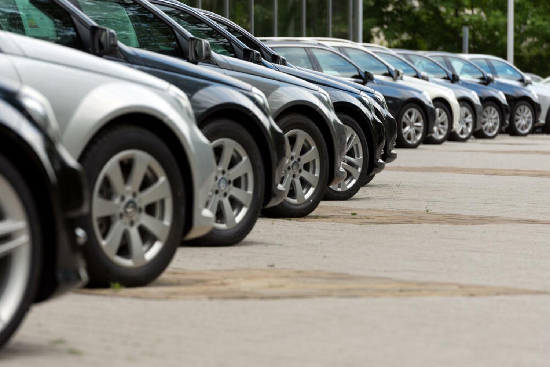 Луксембург е земја со најмногу автомобили по глава на жител во ЕУ
